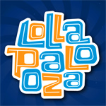 Lollapalooza 2013 Live Stream and Video