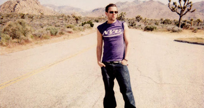 "Listen to M83 - ""StarWaves"" (Streaming Music)"