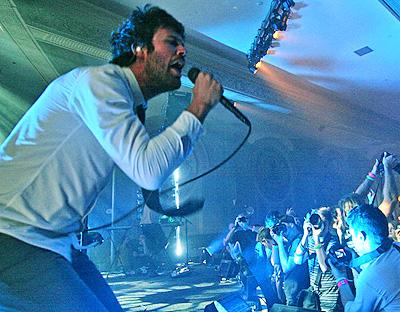 Passion Pit Just Announced A Huge Tour