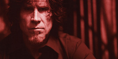 "Listen to Mark Lanegan - ""Deepest Shade"" - Free Streaming Music"