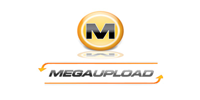 NEW STUDY: How Many Files On MegaUpload Were Copyright Infringing?NEW STUDY: How Many Files On MegaUpload Were Copyright Infringing?