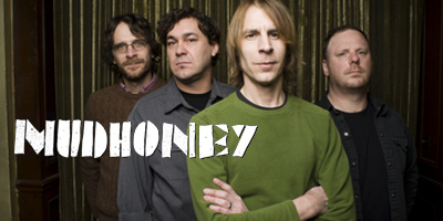 "Listen to Mudhoney - ""I Like It Small"" (MP3 Download)"