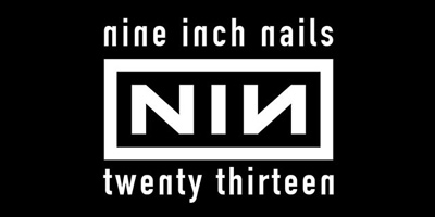 Nine Inch Nails And David Lynch Might Be Working On A Secret Video Project