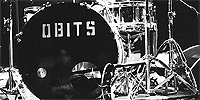 "Listen to Obits - ""Spun Out"" - Free MP3 Download"