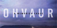"Listen to Ohvaur - ""A Memories Chase"" (MP3 Download)"