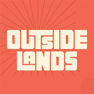 2020 Outside Lands Music And Arts Festival Lineup.Outside Lands 2020 Lineup Tickets Schedule Dates