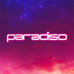 Paradiso Music Festival 2020 Paradiso Festival 2020 | Lineup | Tickets | Schedule | Dates