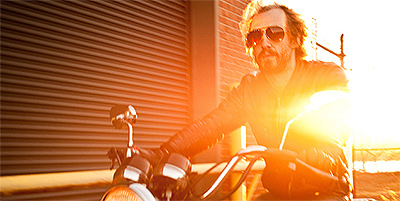 Listen to the New Phosphorescent Album Muchacho (Streaming Music)