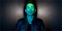 Spacelab Weekend: Photek Interview (Streaming Music)
