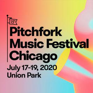 Pitchfork Music Festival 2020 Lineup.Pitchfork Music Festival 2020 Lineup Tickets Schedule