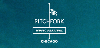 Pitchfork Music Festival Video | Live Stream | 2016 | Webcast | Live Sets
