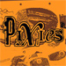 Pixies Tour Dates for 2014 | Indie Cindy | USA | Europe | Canada | Australia