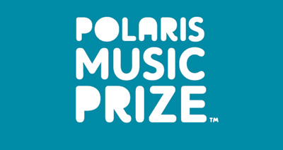 Polaris Music Prize Short List For 2014 Includes Arcade Fire, Mac DeMarco, Drake