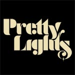 Pretty Lights Tour Dates 2015