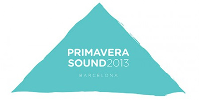 Primavera Sound Video
