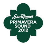Primavera Sound Music Festival Live Stream Webcast