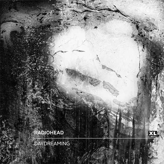 "REVIEW: Radiohead - ""Daydreaming"""