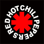 Red Hot Chili Peppers Tour