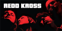 Spacelab Weekend: Redd Kross - Live at Primavera Club in Barcelona, Spain (Streaming Music)