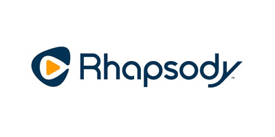 Rhapsody Music Found Out How To Grow