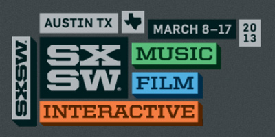 VIDEO: SXSW Music Festival 2013 In Austin