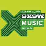 SXSW Interactive 2017 | Dates | Lineup | Tickets | PanelPicker ...
