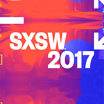 Austin SXSW Hotels - South By Southwest Hotels