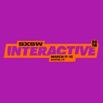 Official SXSW event page here