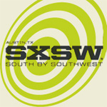 Spacelab Festival Guide - South By Southwest Music Festival