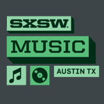 SXSW Music Festival 2013 Video and Live Stream