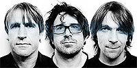 Listen to Sebadoh - Defend Yourself (Full Album) - Free Streaming Music