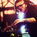 Skrillex | Tour Dates | 2014 | Mothership | Recess | USA | Canada | Europe | Tickets | Video | Schedule
