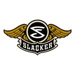 Slacker (music service)