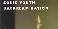 Spacelab Retrograde: Sonic Youth - Daydream Nation (Full Album)