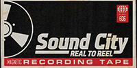 Listen to the Sound City - Real to Reel Soundtrack (Full Album)