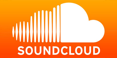 SoundCloud Is Going Legit: In Talks With 3 Major Recording Labels