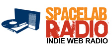 Spacelab Radio