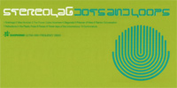 "Spacelab Retrograde: Stereolab - ""Dots and Loops"" (Streaming Music)"
