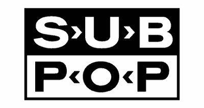 Sub Pop and TuneIn Radio: Your Sub Pop Streaming Radio Heaven