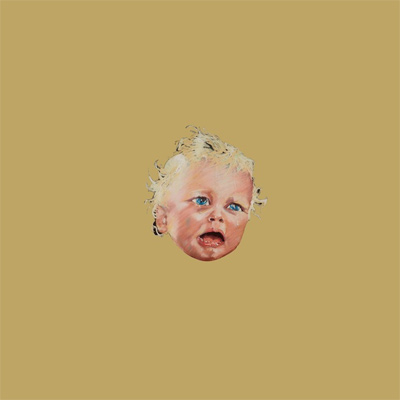 REVIEW: Swans – To Be Kind