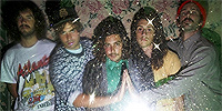 "Listen to The Growlers - ""One Million Lovers"" (Streaming Music)"