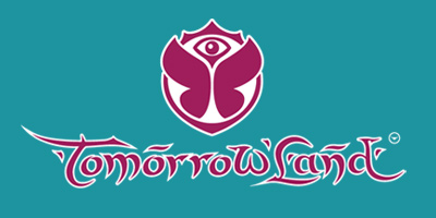 Tomorrowland Live Stream Video