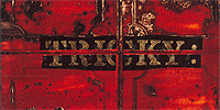 Spacelab Retrograde - Tricky - Maxinquaye (Full Album)
