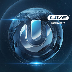 Ultra Music Festival 2013 Video and Live Stream