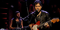 Watch Unknown Mortal Orchestra on Late Night with Jimmy Fallon (Video)