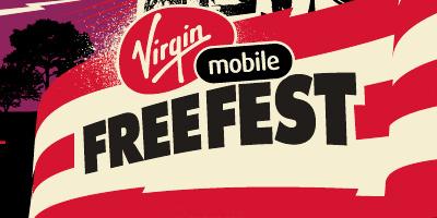 Virgin mobile festival usa