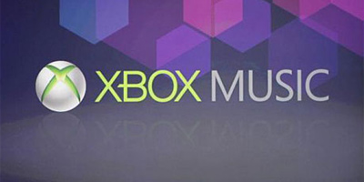Xbox Music Player Release Date Looks Like End of October