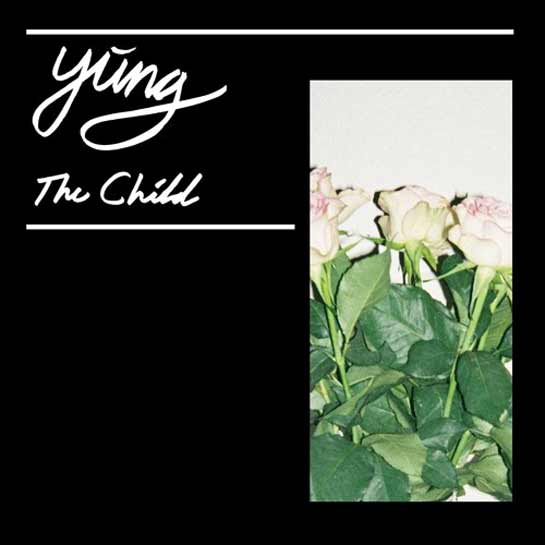 REVIEW: Yung - The Child