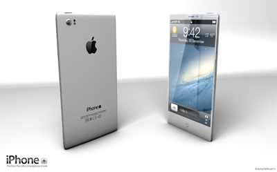 Canadian Release Date For Apple Iphone 5s